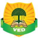 Ved Campus | Parents App