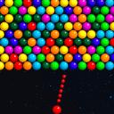Bubble Shooter 2