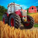 Big Farm: Mobile Harvest | gioco della fattoria