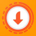Status Saver - Télécharger WhatsApp Status
