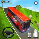 Fuori driver Strada Tour Pullm