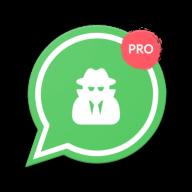 WhatsHack Pro 2018 Prank