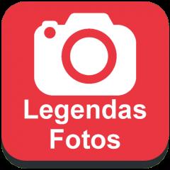 Frases E Legendas Para Fotos 204 Descargar Apk Para