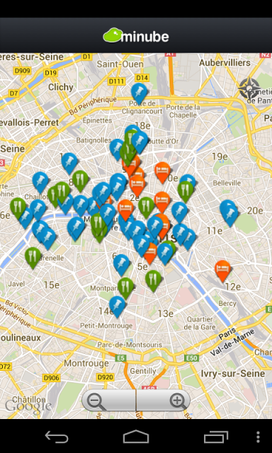 Paris Travel Guide on TripAdvisor