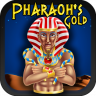 Pharaons Gold Icon