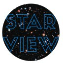 Star View