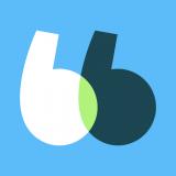 BlaBlaCar - Boleias