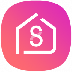 S8 themes – Galaxy Launcher 1 1 Download APK for Android