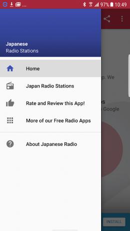Japanske dating spil android
