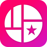 Photo Montage –Top Photo Editor & Best Collage App Icon