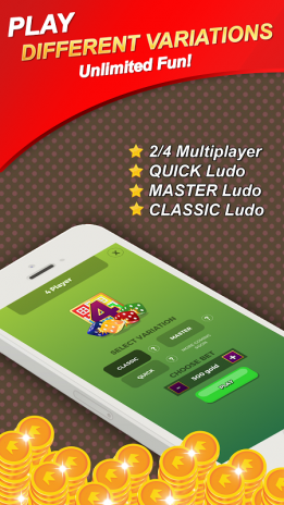 Ludo STAR : 2017 (New) 1 0 30 Download APK for Android - Aptoide