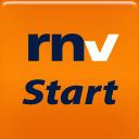 RNV Start.Info