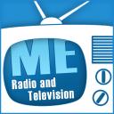 ME Radio TV