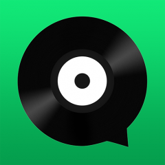 JOOX Music 5 4 Download APK for Android - Aptoide
