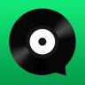 JOOX Music simge