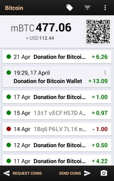 Real Time Exchange Rates Highly Accurate 0 1 Bitcoin To Us Dollar Btc Usd Currency Converter