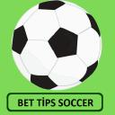 bet tips soccer ht ft