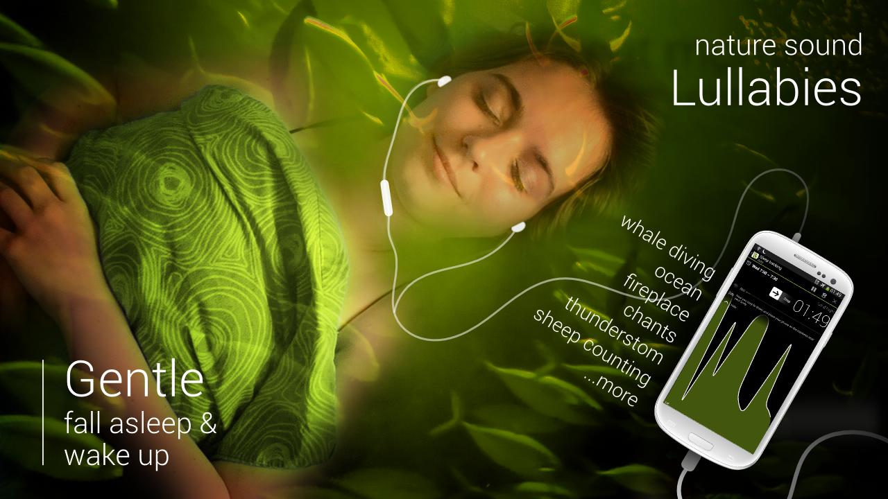 Sleep as Android screenshot 19