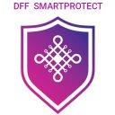 DFF SmartProtect