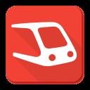 Transportr - trasporto pubblico open source