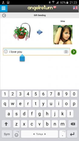israel dating app