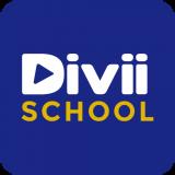 DIVII Icon