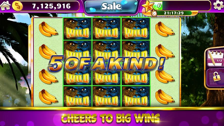 Playlive Casino: 35 Bonus Spins On Big Win 777 Slot Slot
