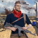 Grand Battle Royale Crime City Survival