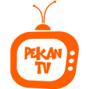 Pekan TV Box - Watch IPTV Live, Movies, Series