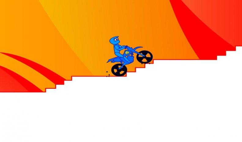 Max Dirt Bike v3.0 Download APK for Android - Aptoide