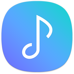 Samsung Music 6 0 Download APK for Android - Aptoide