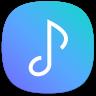 Samsung Music Иконка