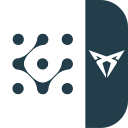 CUPRA CONNECT App