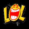 LOL Jokes Icon