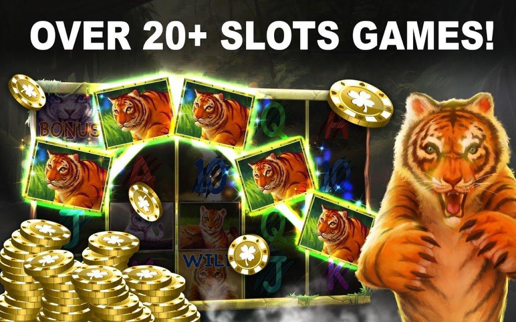 slots online gambling deluxe slot