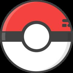 Pokemon GO Pikachu Theme 1 1 1 Download APK for Android