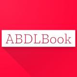 ABDLBook Timeline Icon
