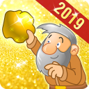 Gold Miner - cercatore d'oro