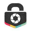 LockMyPix: Bilder verstecken & Videos verstecken