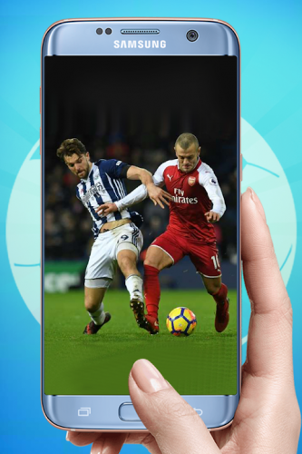 Live Football TV 1.7 Download Android APK | Aptoide