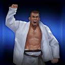 BeJJ: Jiu-Jitsu Game | Beta