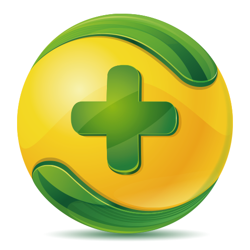 360 security free download softonic