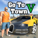 Go To Town 5: New 2020