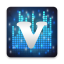 ViPER4android Fx- Audio Equalizer