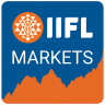 IIFL Markets - NSE BSE Mobile Stock Trading Icon