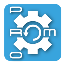 ROM Settings Backup Pro