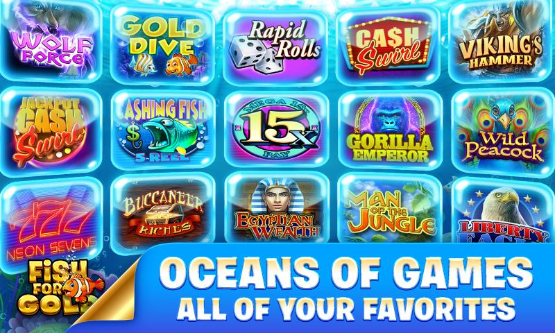 Jackpot cash casino download games