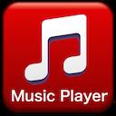 Música grátis for YouTube