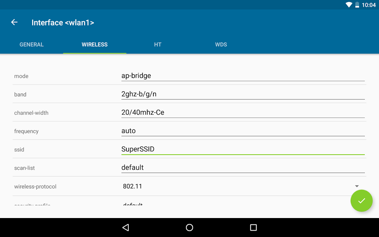 DroidBox Unlock License 1 0 2 Download APK para Android