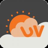UVLens - UV Index Forecasts Icon